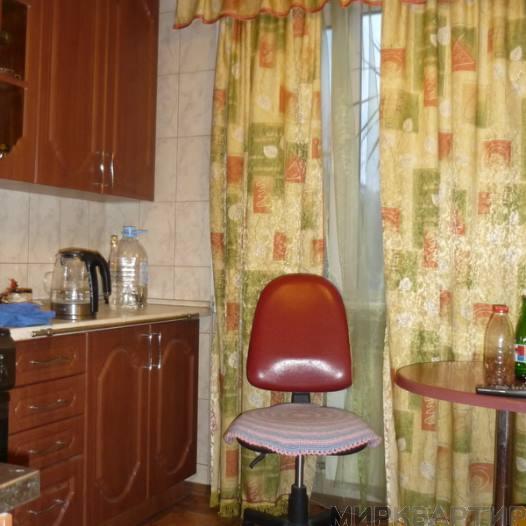 купить жилье в санкт-петербурге вторичное жилье