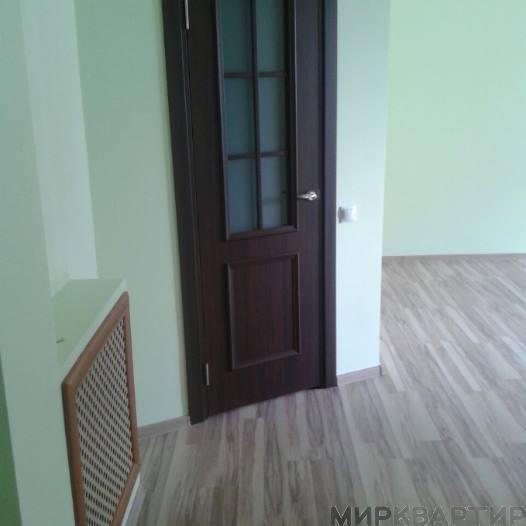 Продам квартиру в новостройке Омск, ул. Перелета, 31