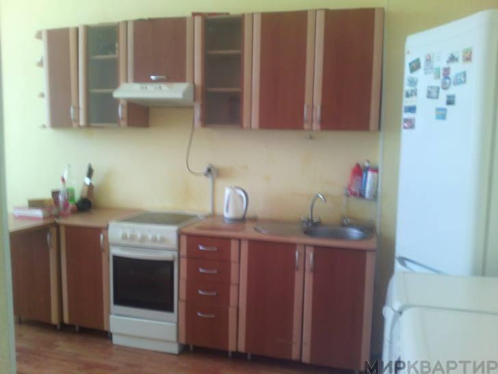 Снять 3 комнатную квартиру по адресу: Улан-Удэ г кв-л 110-й 1