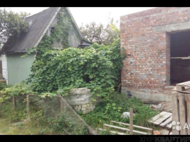 Купить дачный/садовый участок по адресу: Калининград город г ул Тенистая аллея