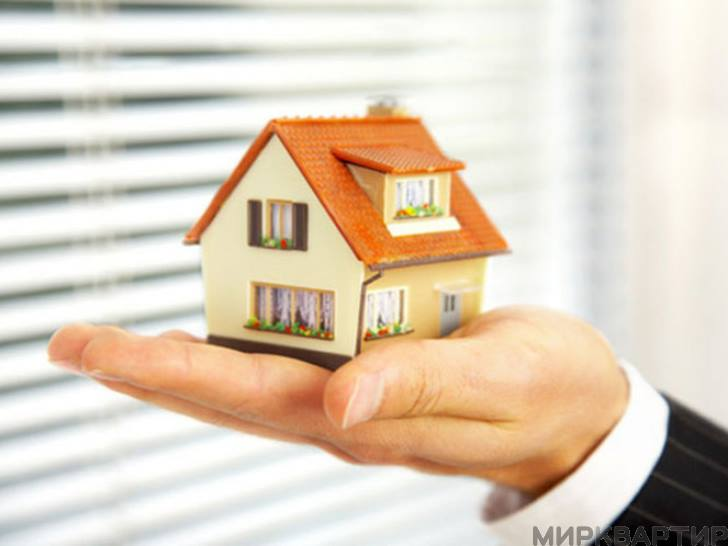 Купить 3 комнатную квартиру по адресу: Черкесск г ул Парковая 5