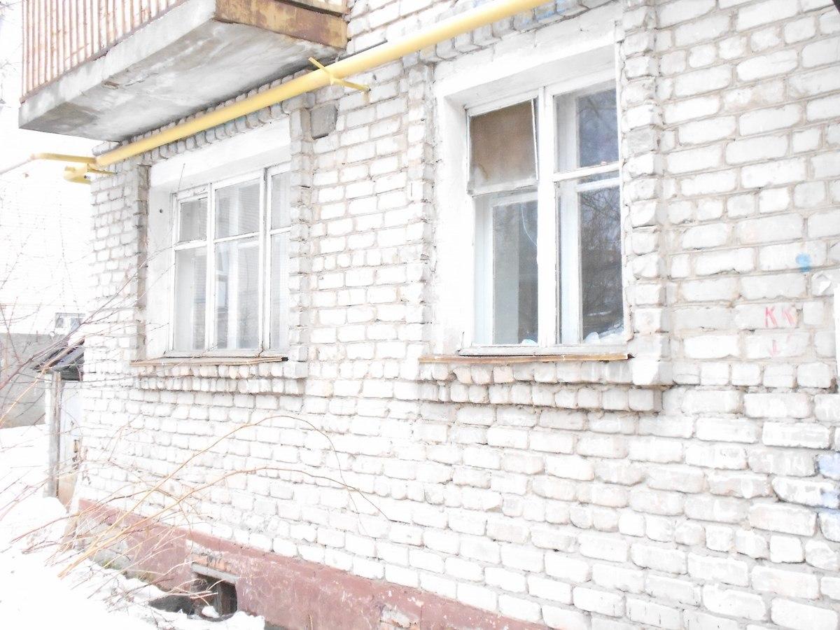 Бенидорм аренда домов йошкарола