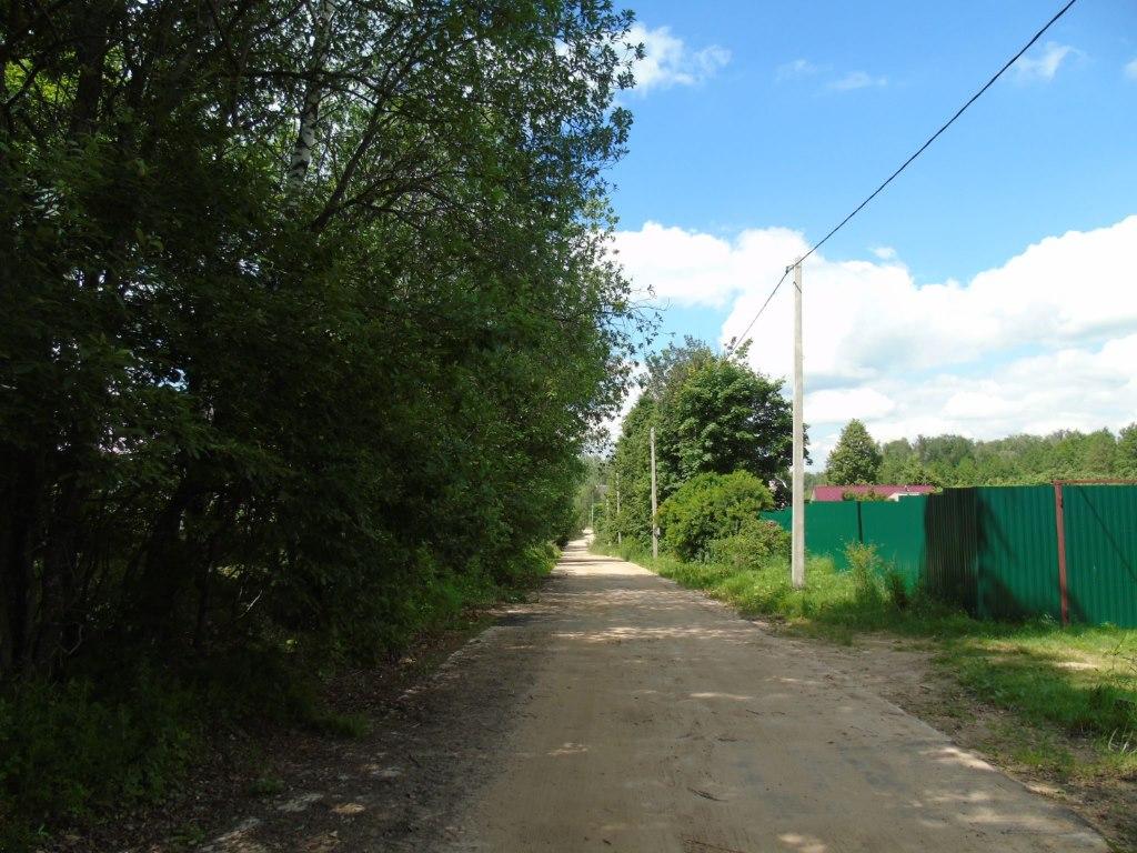 погода в луканино калужская область на 14 дней вблизи Ильменского