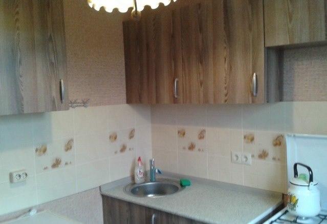 Аренда квартир: 2-комнатная квартира, Московская область, Пушкино, ул. Гоголя, 5, фото 1