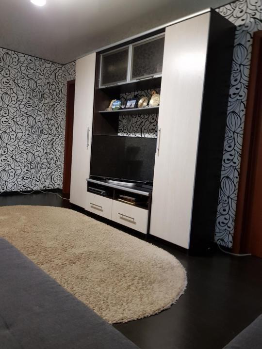 Продажа квартир: 2-комнатная квартира, Великий Новгород, ул. Мерецкова-Волосова, 5/2, фото 1