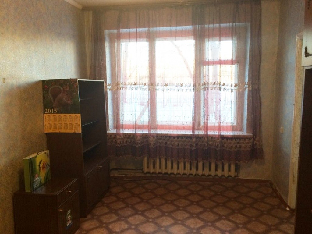 Продажа квартир: 2-комнатная квартира, Калужская область, Обнинск, ул. Ленина, 68, фото 1