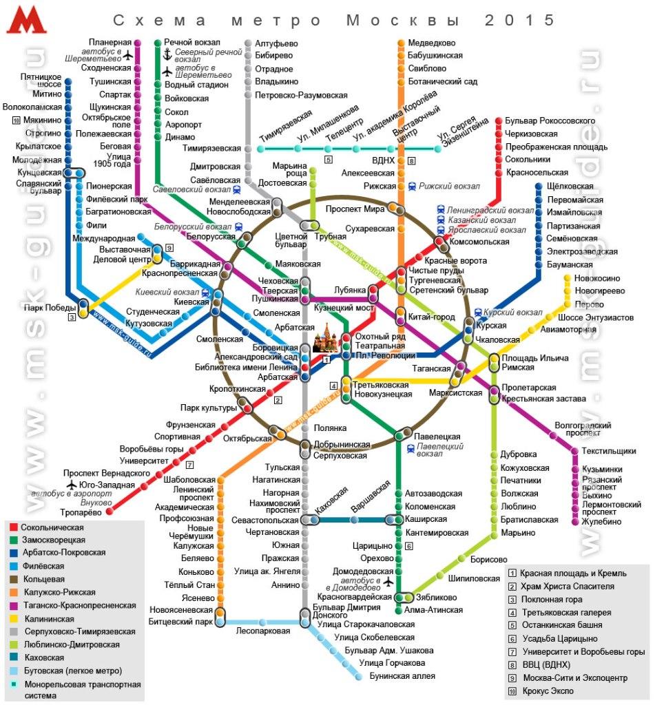 prostitutki-metro-kuzminki-ryazanskiy-pr