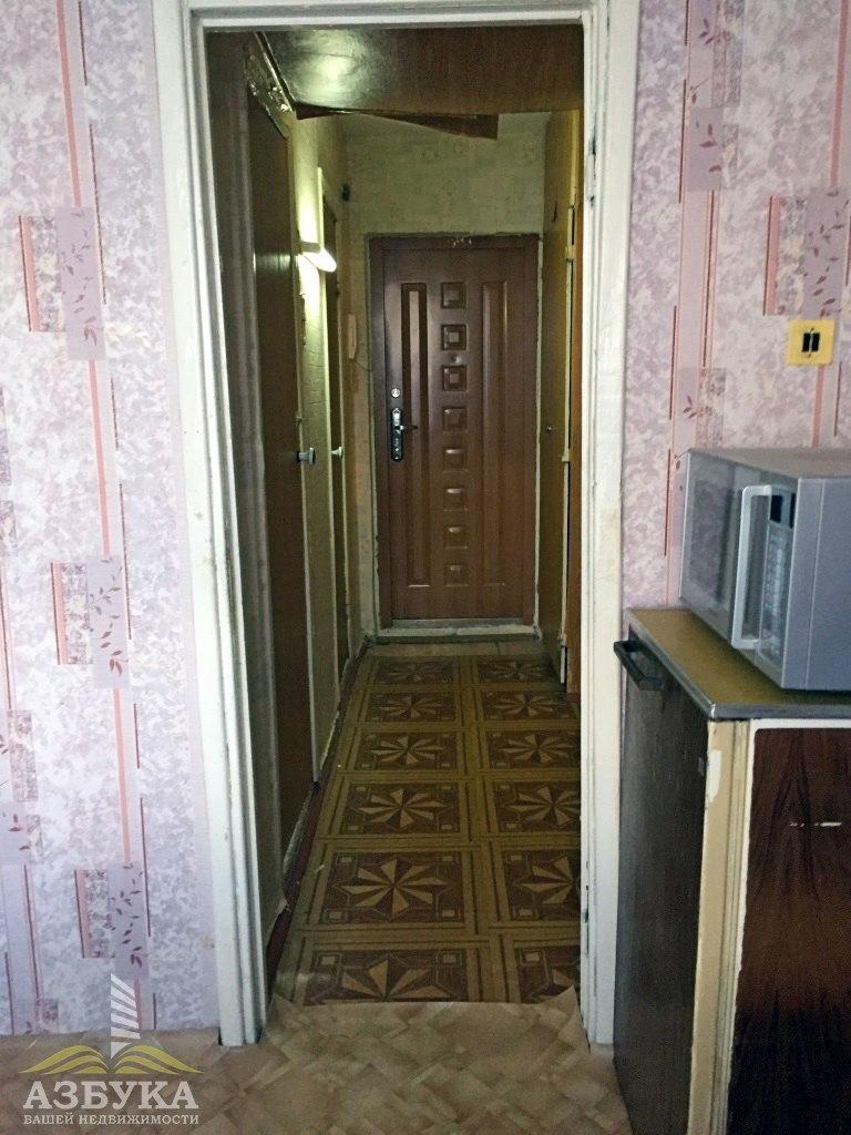 Однокомнатные квартиры на продажу в городе серпухове