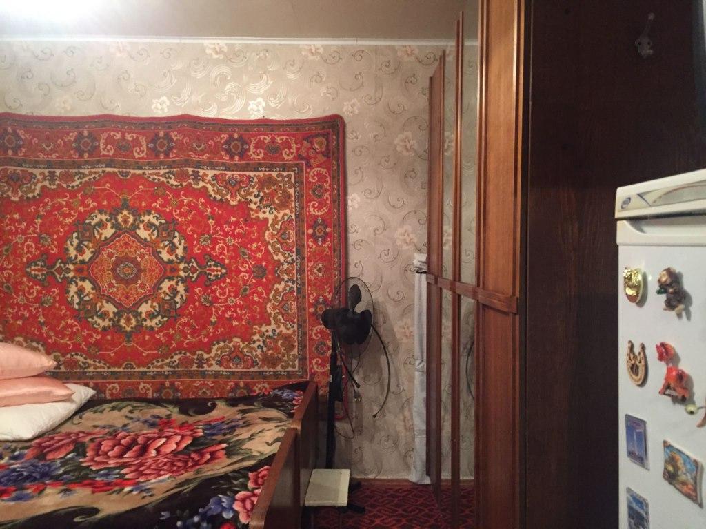 Продажа квартир: 2-комнатная квартира, Ярославская область, Переславль-Залесский, ул. 50 лет Комсомола, фото 1