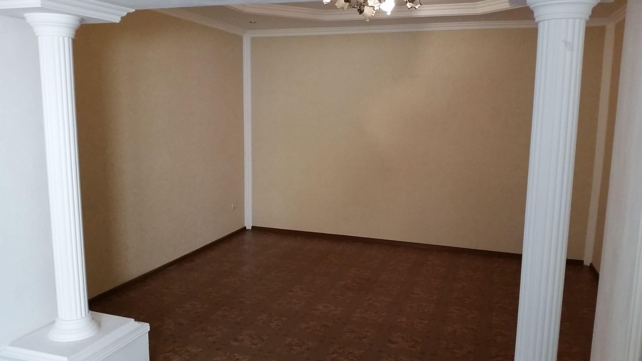 Продажа дома Владикавказ, Курская ул., фото 1