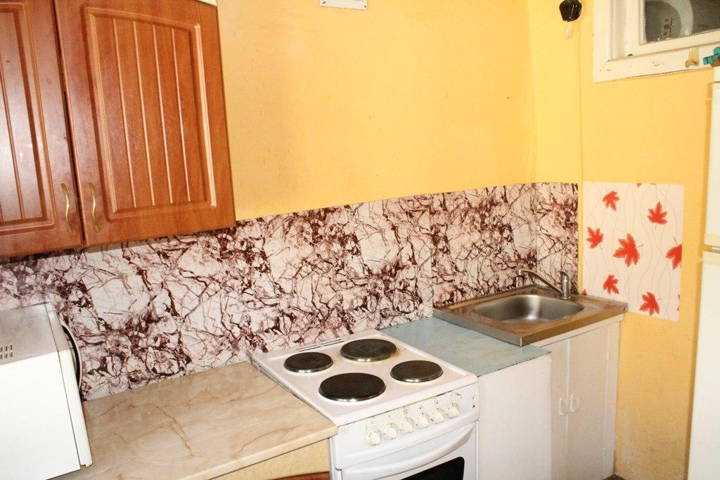 Продажа квартир: 2-комнатная квартира, Петропавловск-Камчатский, ул. Капитана Драбкина, 6, фото 1