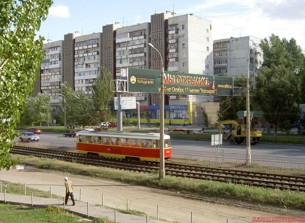 проститутки частные в днепропетровске