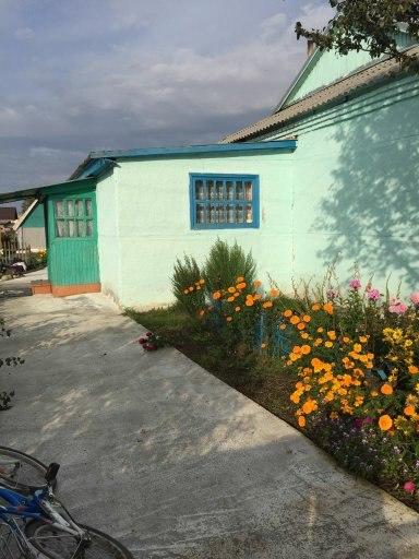 Продажа дома Новосибирская область, Искитимский р-н, с. Улыбино, Фабричная ул., фото 1