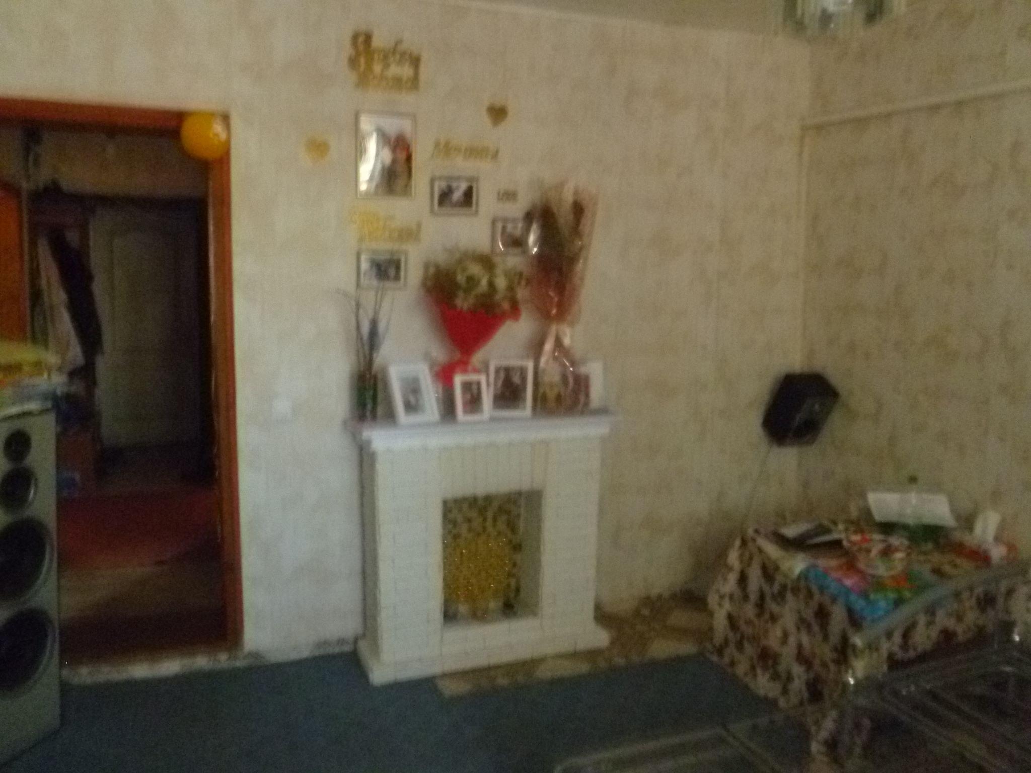 Продажа квартир: 2-комнатная квартира, Кемерово, ул. Энергетиков, 6, фото 1