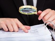 Как проверить юридическую чистоту жилья?