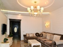 Цена многокомнатных квартир в Москве снизилась на11% загод