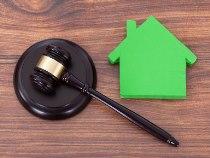 Топ−5 причин оспаривания сделки снедвижимостью