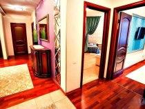 Топ−10 арендных квартир: колонны, шкаф для переодевания ивыставка алкоголя