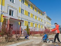 Какое жилье можно купить сиспользованием материнского капитала?