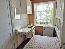 Вместо дома вразных регионах можно снять от2 до6 квартир