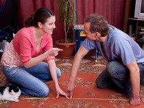 Как решать споры между собственниками жилья