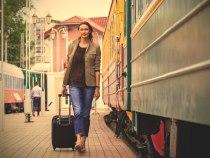 Сколько московских метров может позволить себе житель региона?