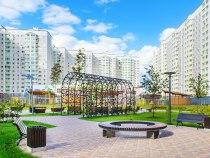 Рейтинг районов Новой Москвы постоимости новостроек