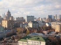ТОП−10 районов сдорогой арендой жилья: ставки растут