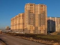 Аренда квартир: рейтинг районов Новой Москвы