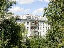 Рейтинг районов сдешевой арендой комнат возглавила Капотня