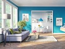 Доходность маленьких квартир выше, чем обычных, аокупаемость быстрее