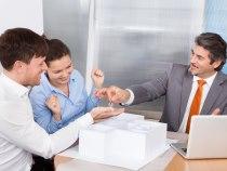 Посуточная аренда жилья вгородах РФдороже долгосрочной внесколько раз