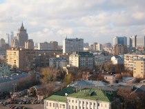 Сколько стоит снять квартиру вразных районах Москвы?