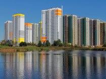 Новостройки Санкт-Петербурга: предложение растет, средний чек покупки снижается