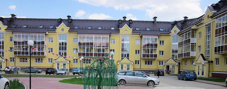 Объявления екатеринбург куплю квартиру работа74.ру в челябинске свежие вакансии электрик