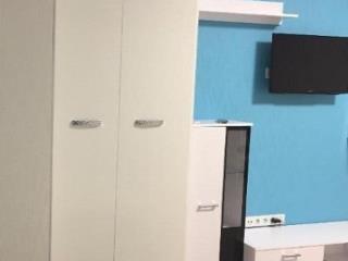Аренда квартир: 1-комнатная квартира, Москва, ул. Юных Ленинцев, 73к3, фото 1