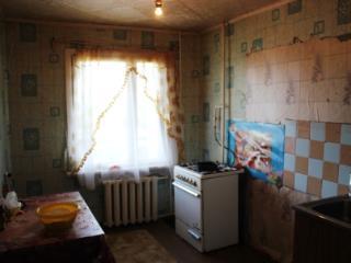 Продажа квартир: 2-комнатная квартира, Московская область, Егорьевский р-н, д. Полбино, Лесная ул., 2, фото 1