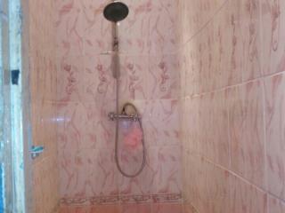 Продажа комнаты: 2-комнатная квартира, Саранск, Студенческая ул., фото 1