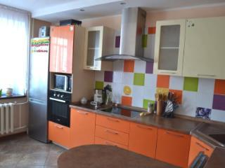 Продажа квартир: 3-комнатная квартира, Тюмень, Широтная ул., 172к2, фото 1