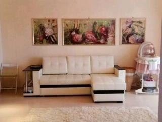 Продажа квартир: 2-комнатная квартира, Московская область, Дубна, ул. Понтекорво, 4, фото 1