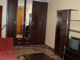 Продажа квартир: 2-комнатная квартира, Московская область, Долгопрудный, Заводская ул., 4, фото 1