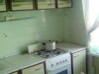 Продажа квартир: 1-комнатная квартира, Московская область, Королев, мкр. Болшево, Парковая ул., 2, фото 1