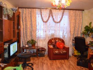Продажа квартир: 5-комнатная квартира, Московская область, Ступинский р-н, рп. Михнево, ул. Правды, 4а, фото 1