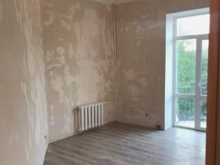 Продажа квартир: 2-комнатная квартира, Севастополь, Одесская ул., 19, фото 1