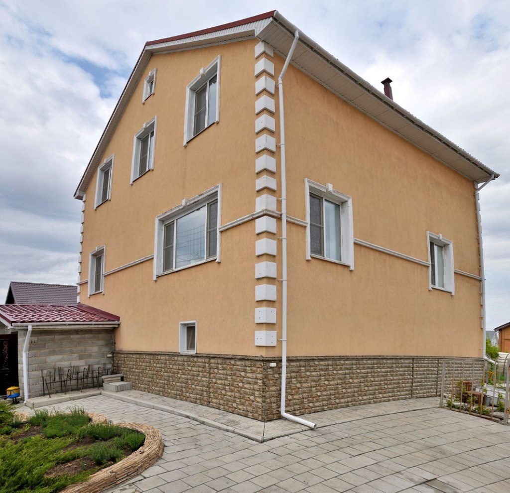 405a08b3bfaad Купить дом на улице Калмыкова в Магнитогорске: 4 объявления о ...