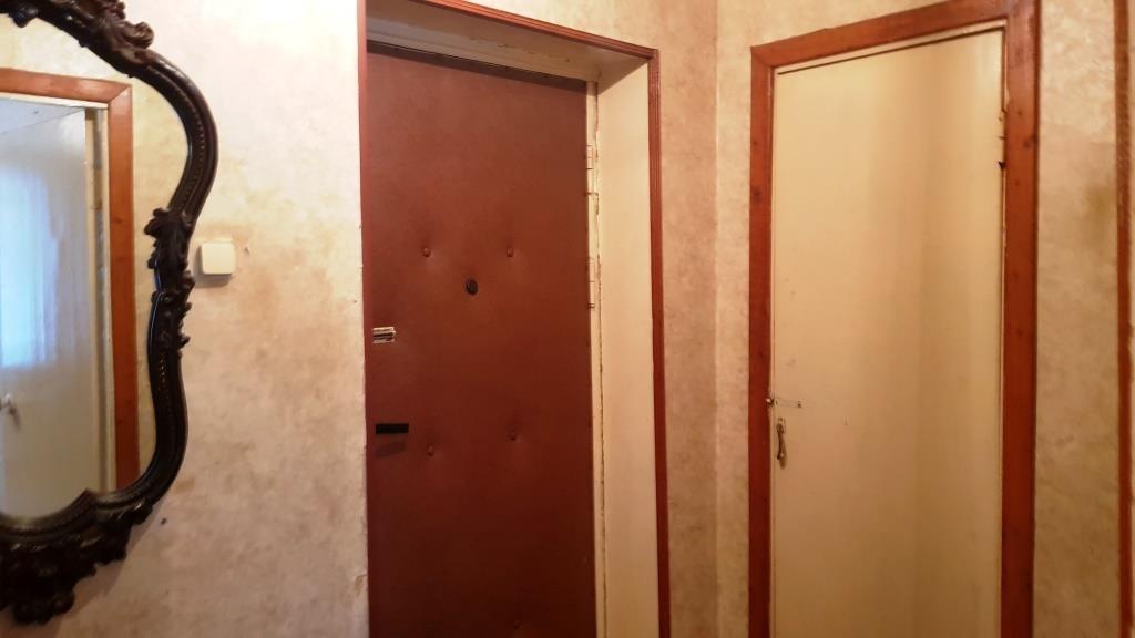 Продается однокомнатная квартира за 2 500 000 рублей. обл Московская, г Дубна, ул 9 Мая, дом 8.