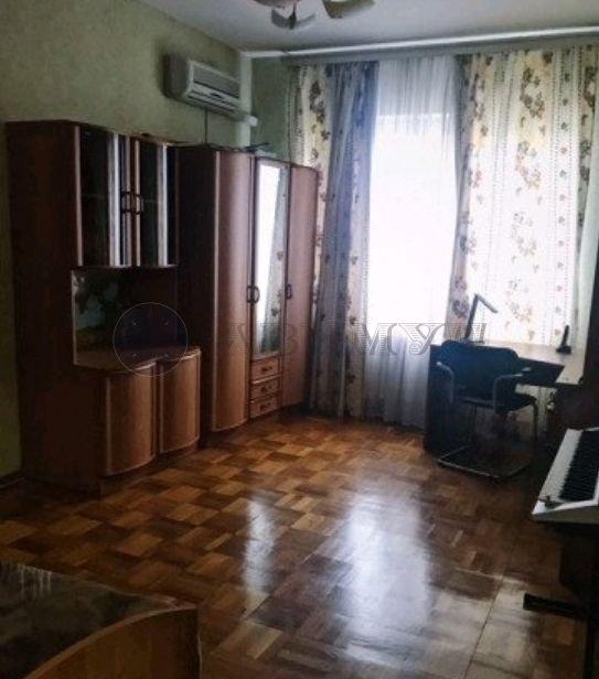 Продается пятикомнатная квартира за 9 300 000 рублей. г Тула, ул Л.Толстого, д 132.