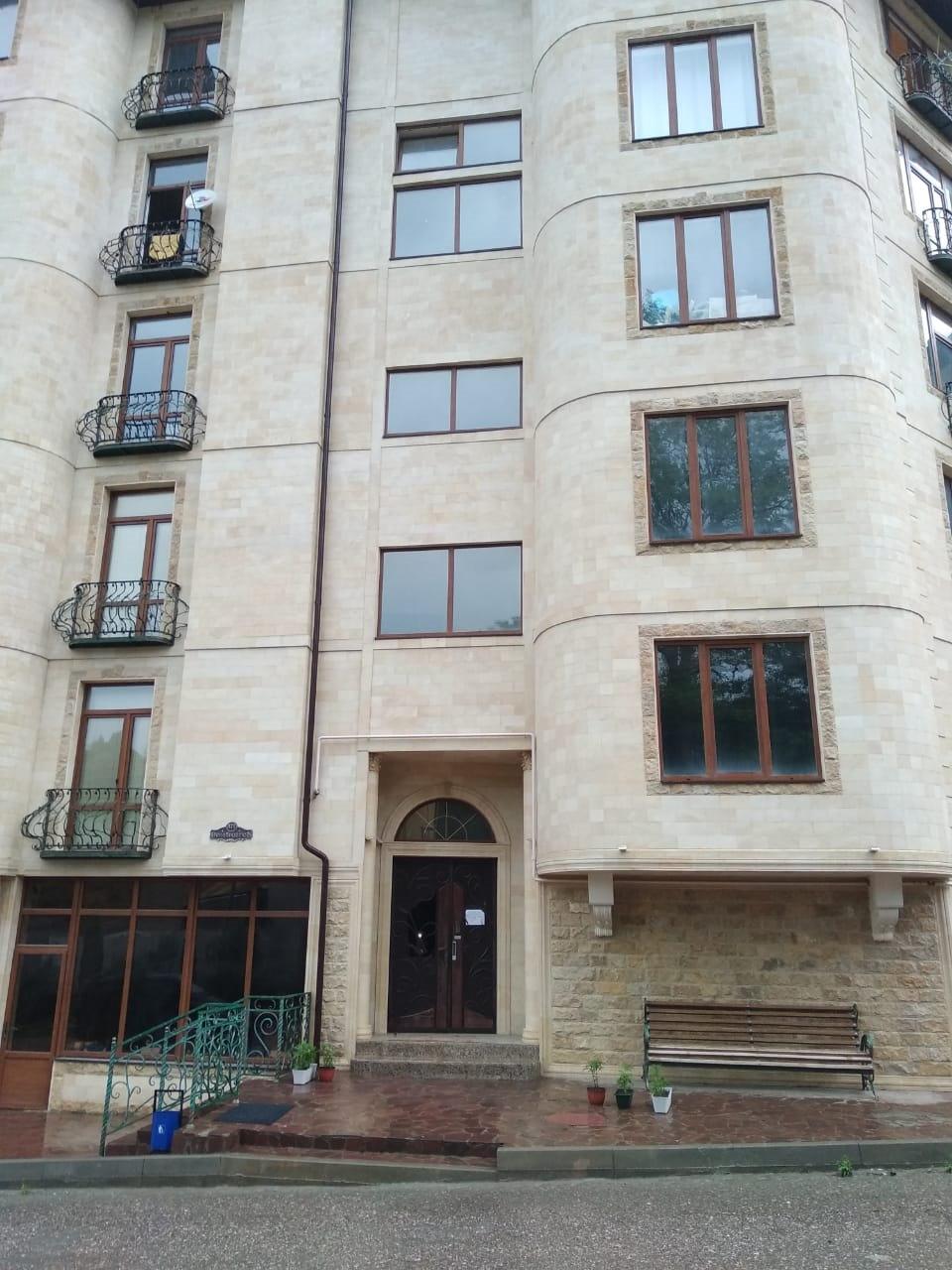 d10999dd67f47 Купить квартиру на улице Декабристов в Кисловодске: 51 объявление о ...