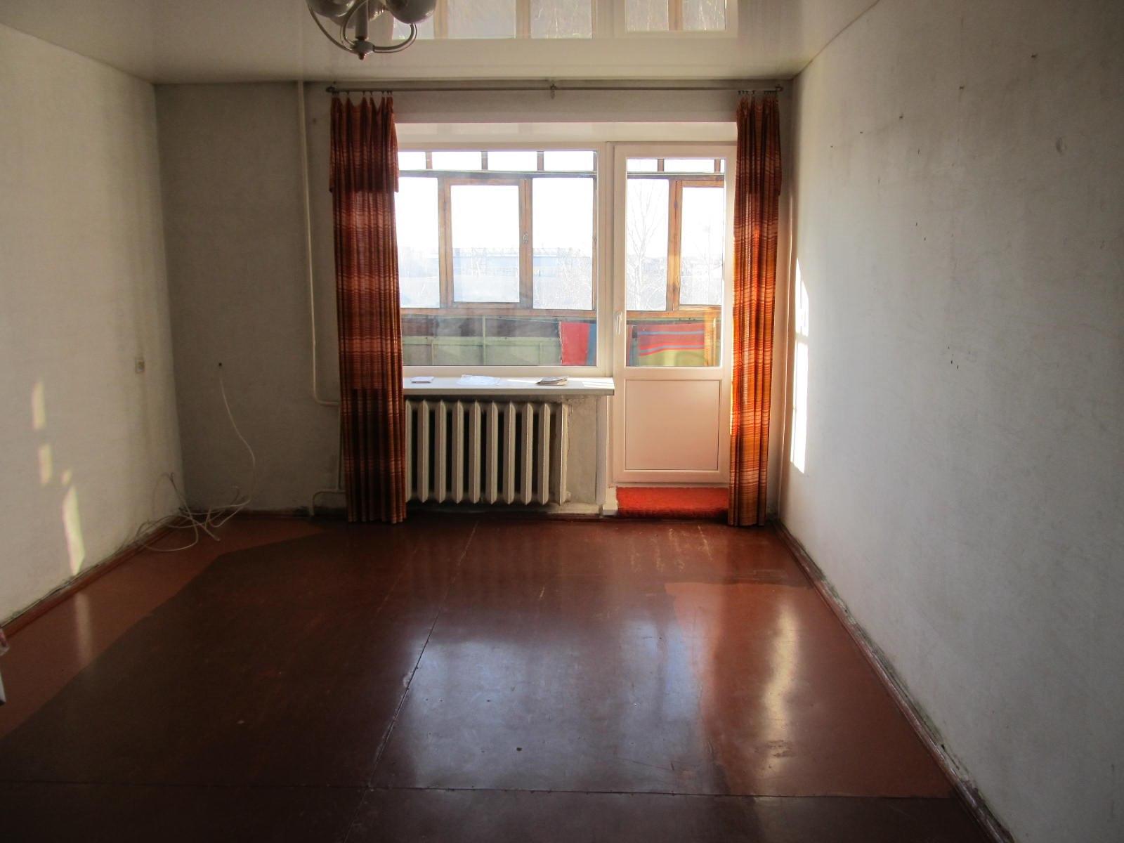 88543192db264 Купить квартиру на улице Достоевского, 72 в Кургане: объявления о ...
