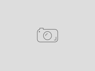 Дом бетона тюмень вазон бетон купить новосибирск